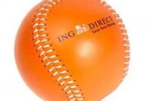 ING Direct (311x247)