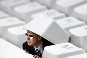agent fbi cybercrime