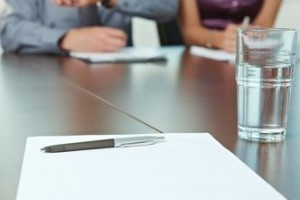 recruitment ontslag ontslagen werknemer baan banen vacature vacatures