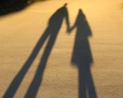 liefde koppel huwelijk date datingsite