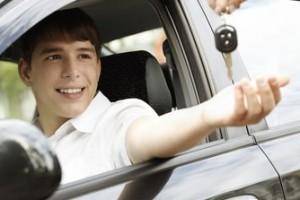 auto lease huur