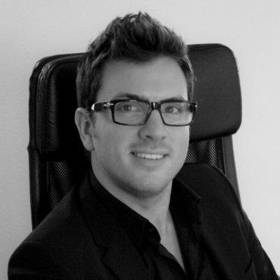 Bram Jeurissen - Directeur RVG Communicatie B.V, - Emerce