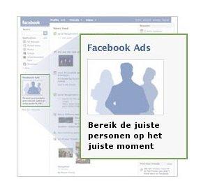 facebookadverteren