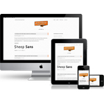 responsive-webdesign-illustratie
