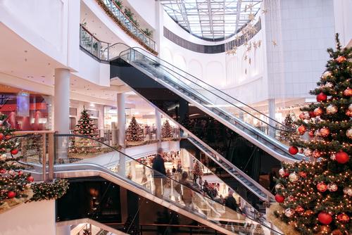 winkel_klaar_voor_kerst
