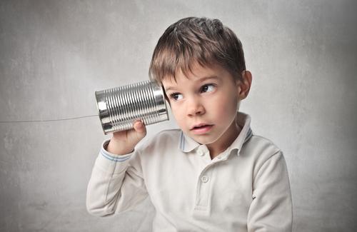 mobiele_VoIP_bellen
