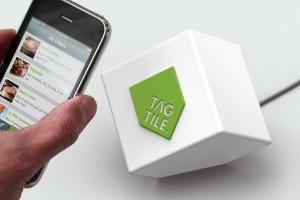 tagtile_box-identity-