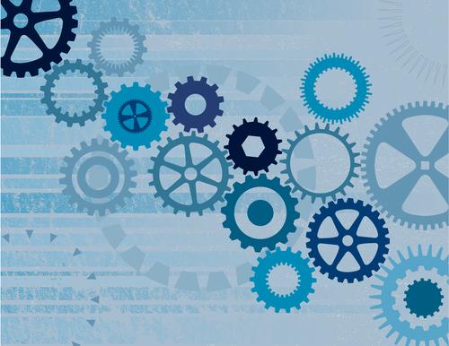 Wat Je Moet Weten Over Automated Trading Emerce