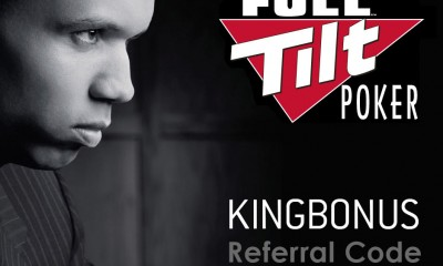 phil_ivey_full_tilt_big