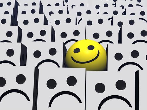 onderscheidende-customer-experience