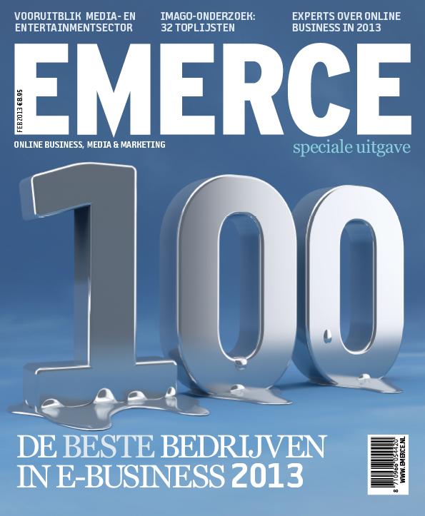 E100-2013-cover