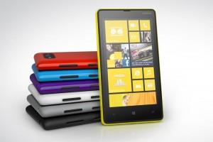 Nokia-adds-the-Lumia-820-to-new-Windows-Phone-8-range