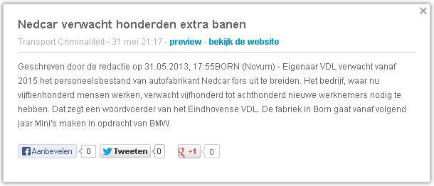 BMW nieuws - Finchline