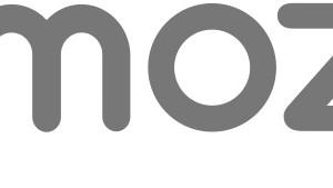 Mozy Logo 150dpi