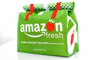 amazon_fresh_top