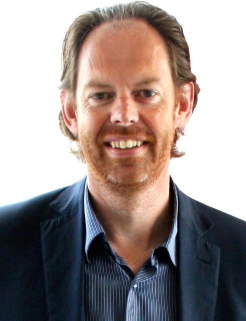 Kris Deroo - Algemeen Directeur Ctac België - Emerce