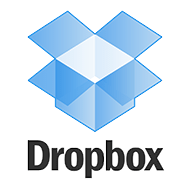 Dropbox introduceert Dropbox Professional en stelt zakelijke
