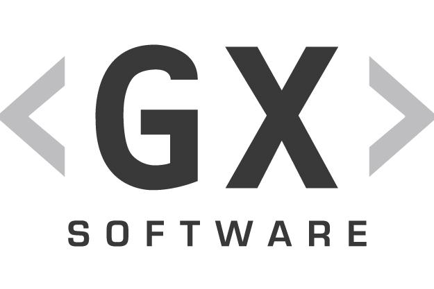 forrester noemt gx software een  u2018aspirational wcm vendor u2019