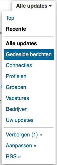 linkedintoresults_linkedin_screenshot