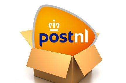 Afbeeldingsresultaat voor postnl