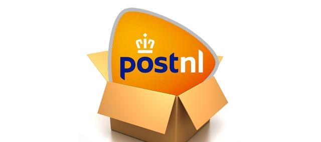 Afbeeldingsresultaat voor post.nl