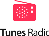 ITunes_Radio_Logo_svg