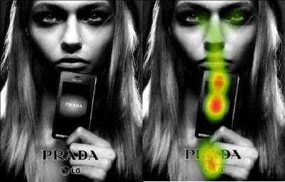 eyetracking5-prada