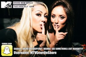 mtv-geordie-shore1