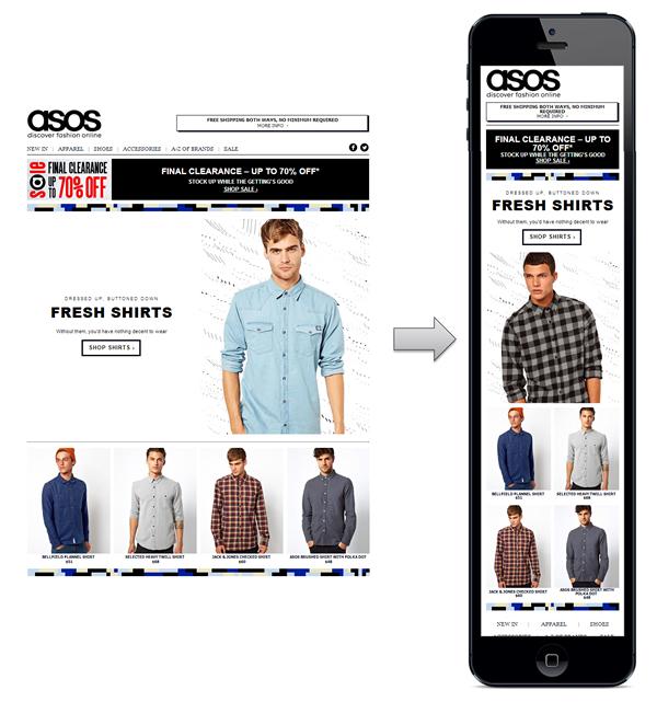 Asos_Mobile2