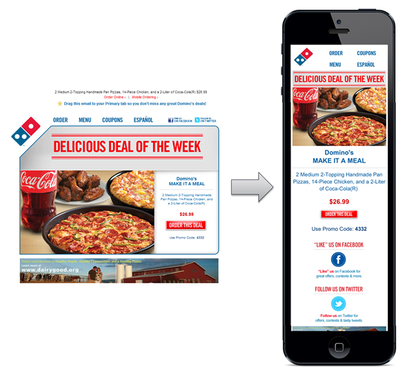 Dominos_mobile2