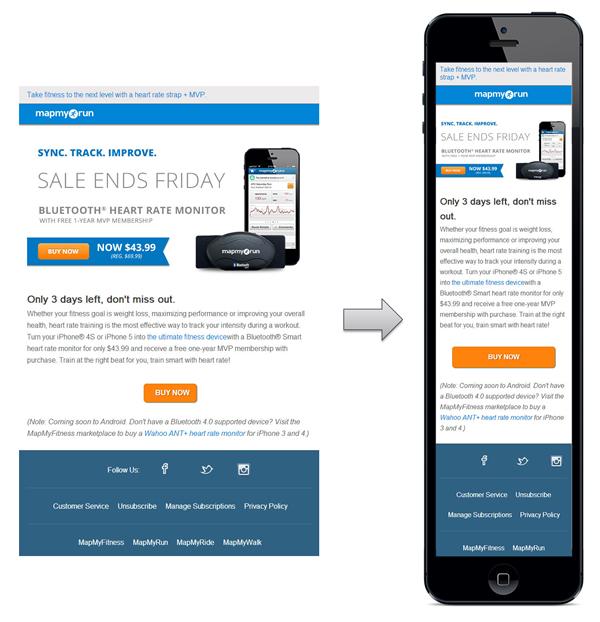 Mapmyrun_Mobile2