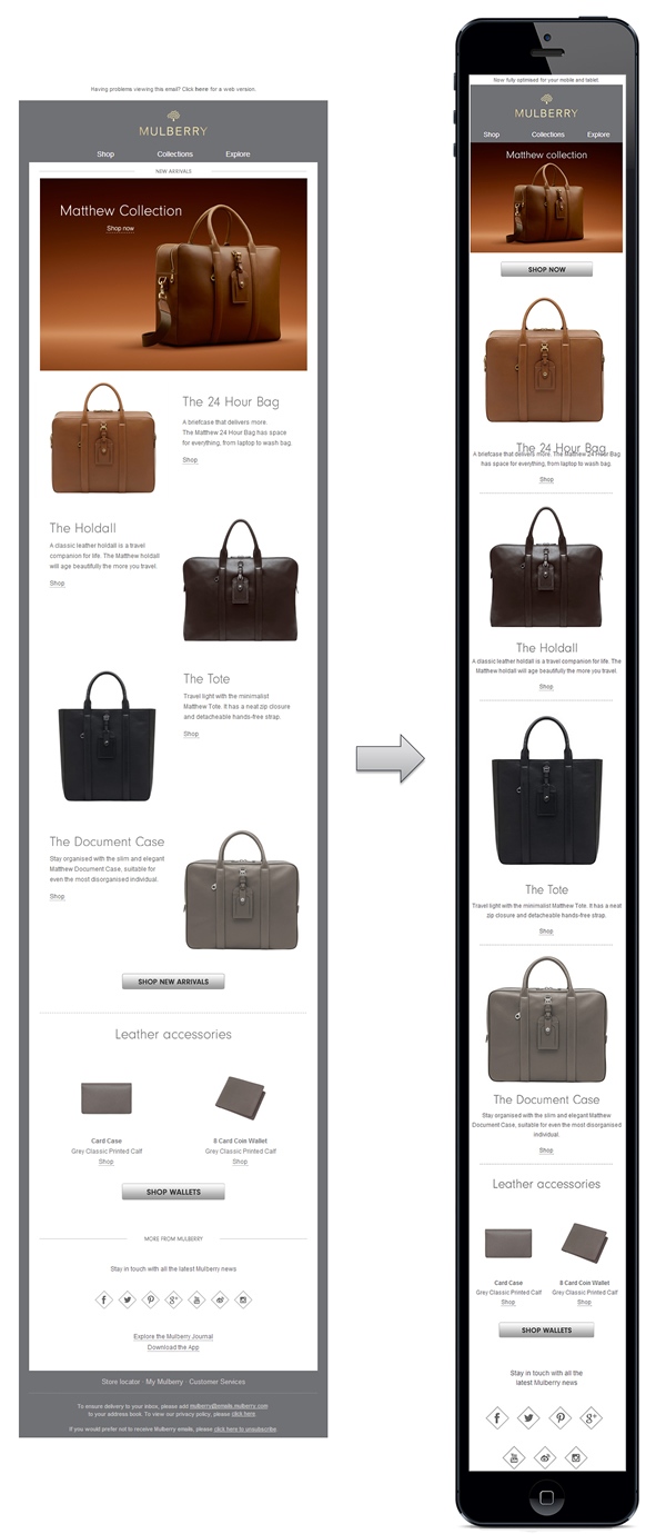Mulberry_mobile2