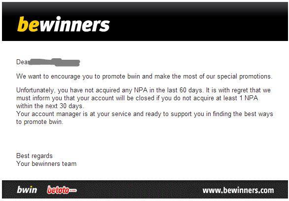 bewinners