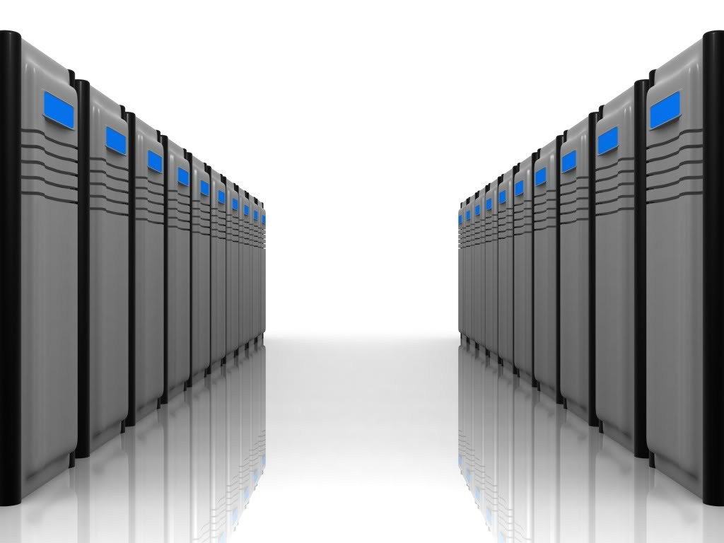 dedicated-hosting-web