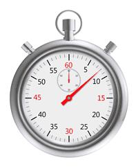 stopwatch-10KB
