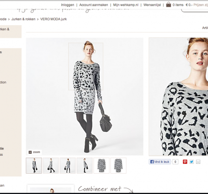 modemerken online
