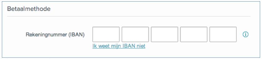 Afb. 1 Zelf.nl