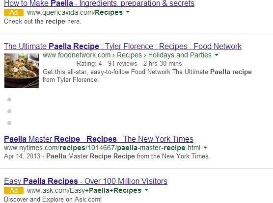 google-nieuw-advertenties