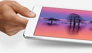 iPad-mini-retina-2