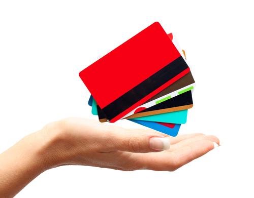 3k In Miles >> Wat is de toekomst van de klantenkaart? - Emerce