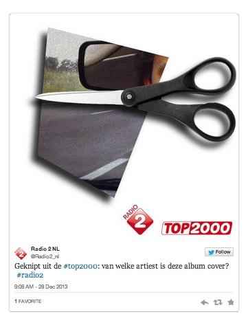 Top2000-10