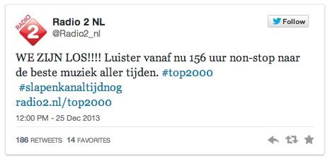 Top2000-7