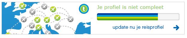Transavia_profiel
