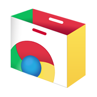 Chrome plugins logo