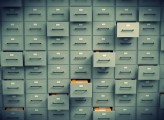 file-cabinets-big-data