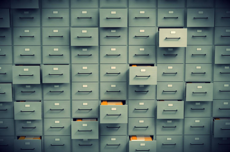 Het Jaar Van Big Data Emerce