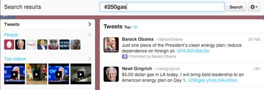 obama-gas250-tweet