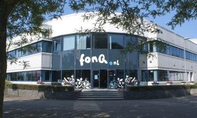 Fonq_nl-pand-te-Utrecht-400x240
