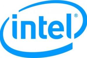 Intel logo-Emerce