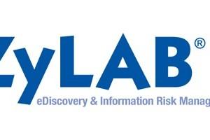 ZyLAB - logo+tag - 400x200